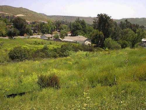 0 Huntington Ct #0, Poway, CA 92064
