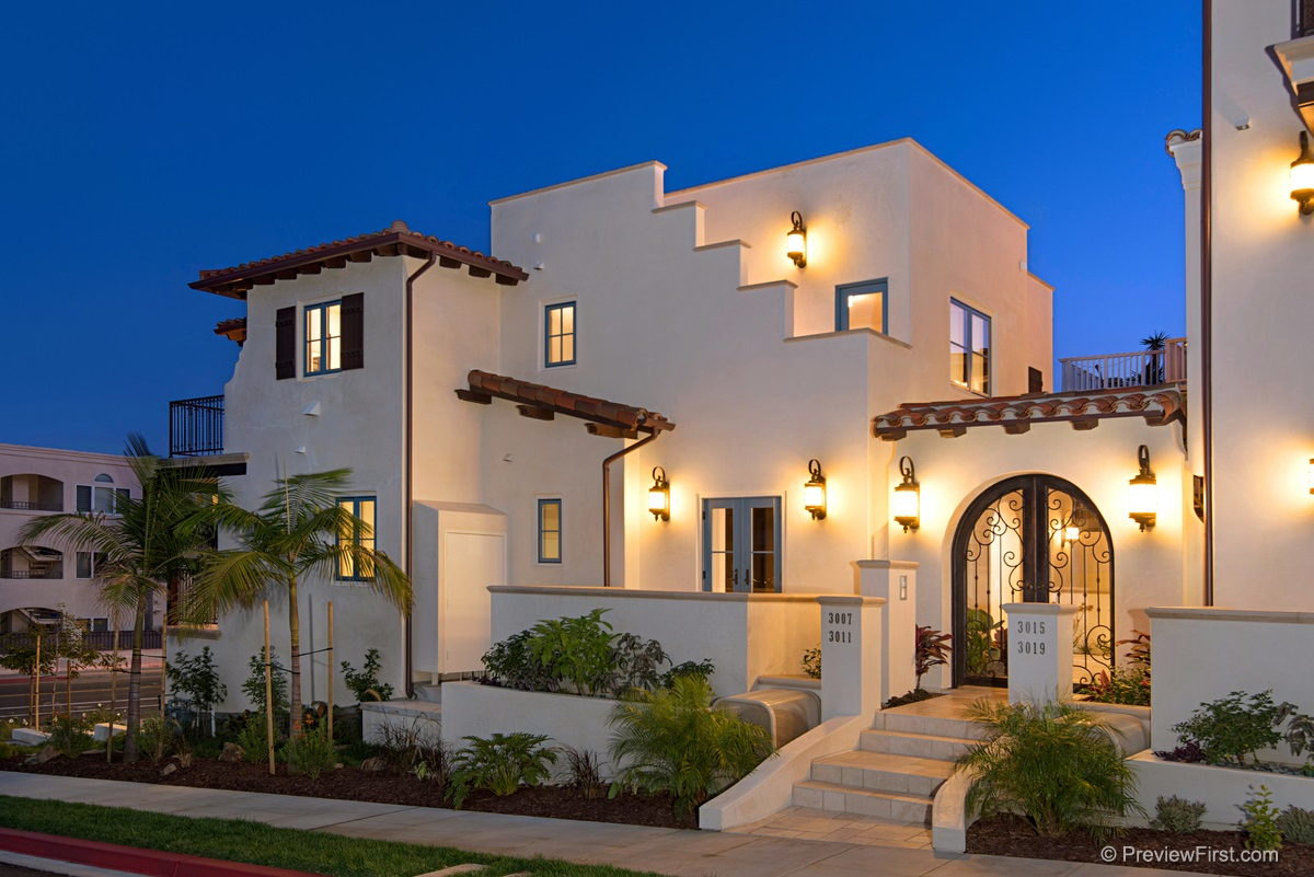 3007 Lawrence St, San Diego, CA