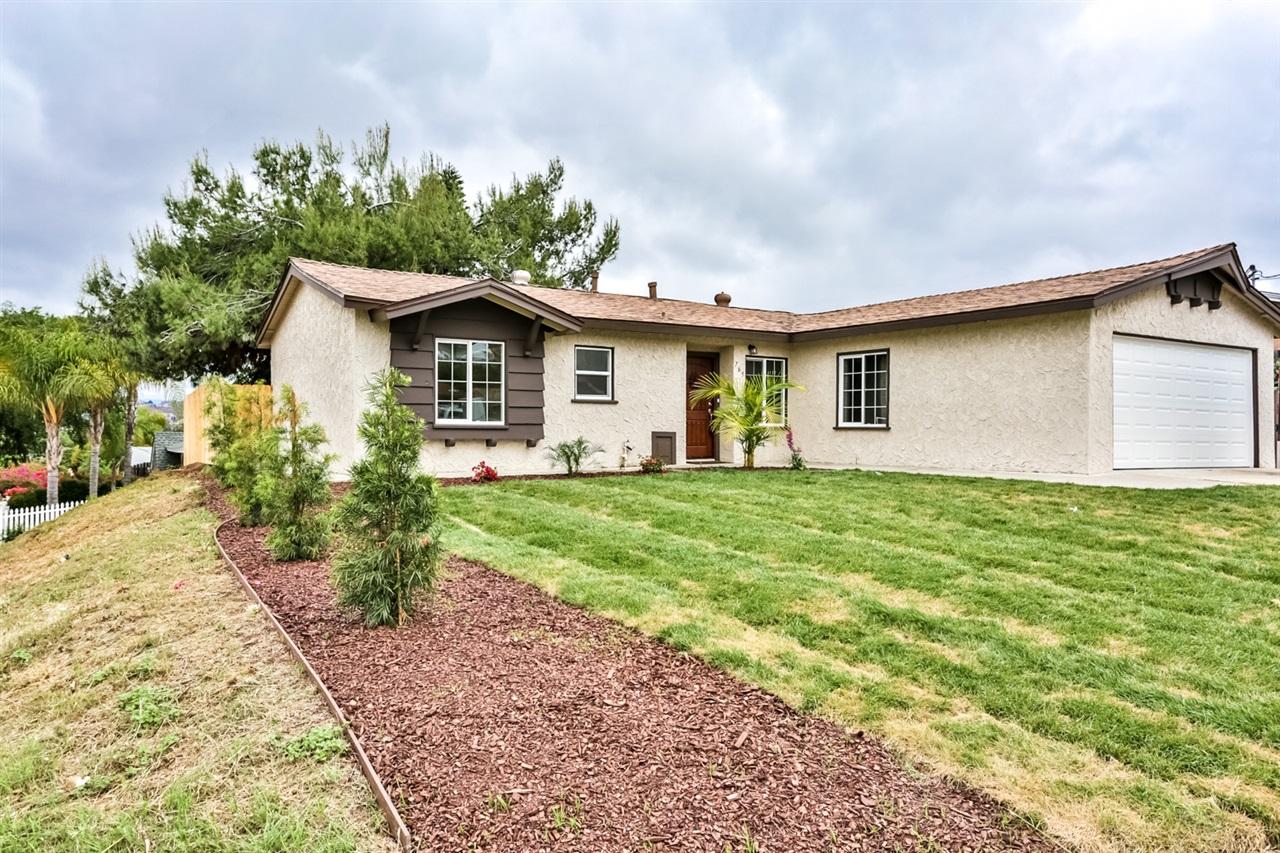 765 Osage, Spring Valley, CA
