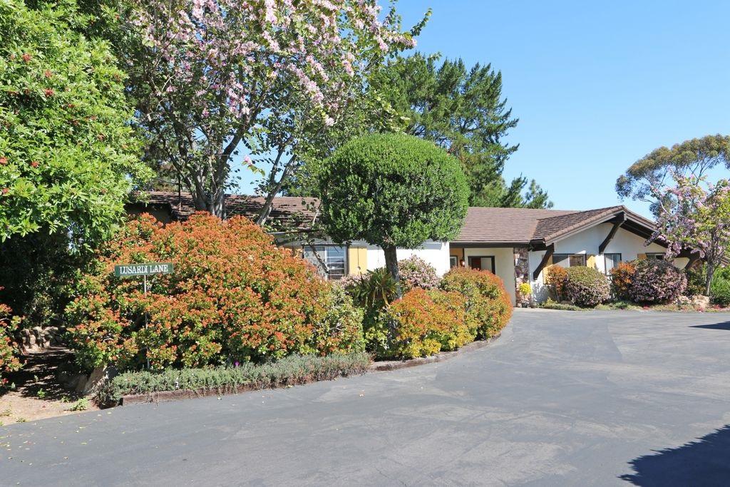 2029 Alta Vista Dr, Vista, CA