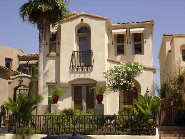 2968 Laning Rd, San Diego, CA