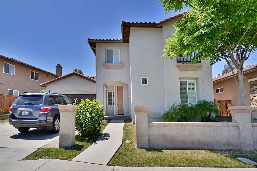 2708 Valleycreek Cir, Chula Vista, CA