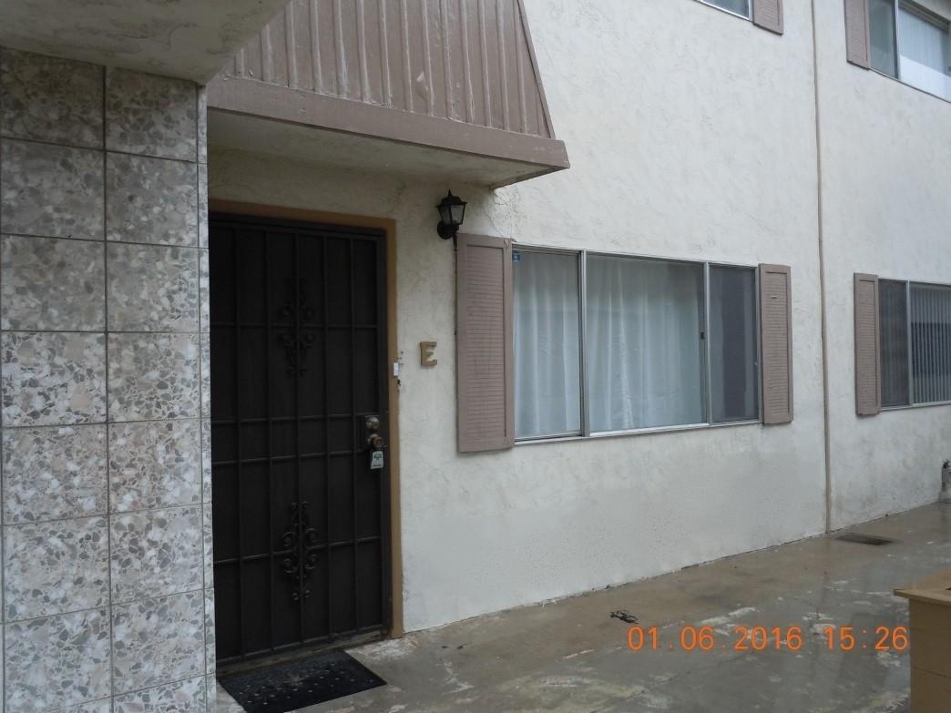 475 4th Ave #APT E, Chula Vista, CA