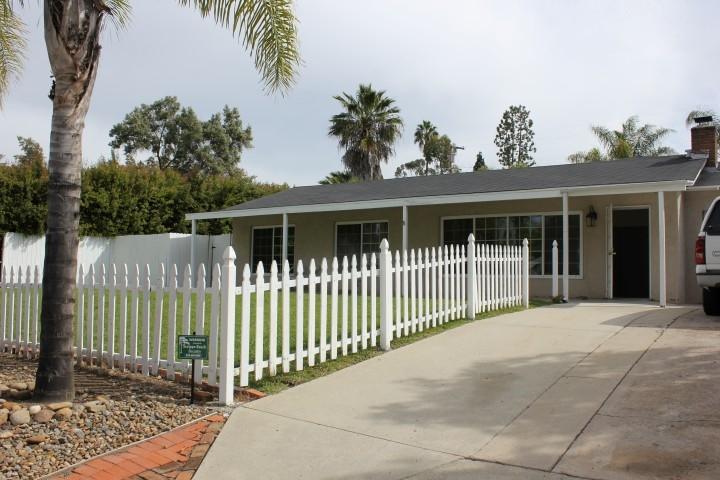 479 N Westwind, El Cajon, CA