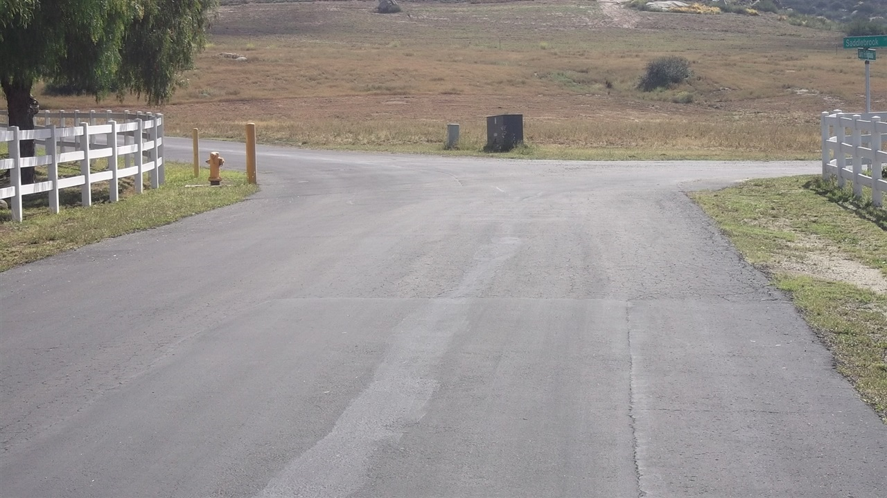 Lot J Santa Fe Highlands #J, Ramona, CA 92065