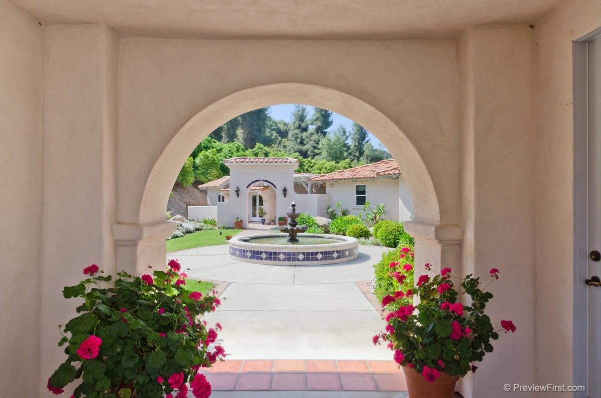 15445 Pauma Valley Drive, Pauma Valley, CA 92061