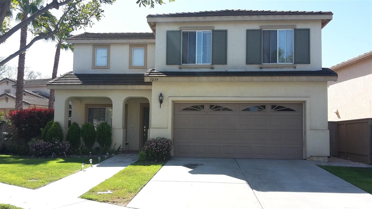 1239 E Calistoga Ave, Chula Vista, CA