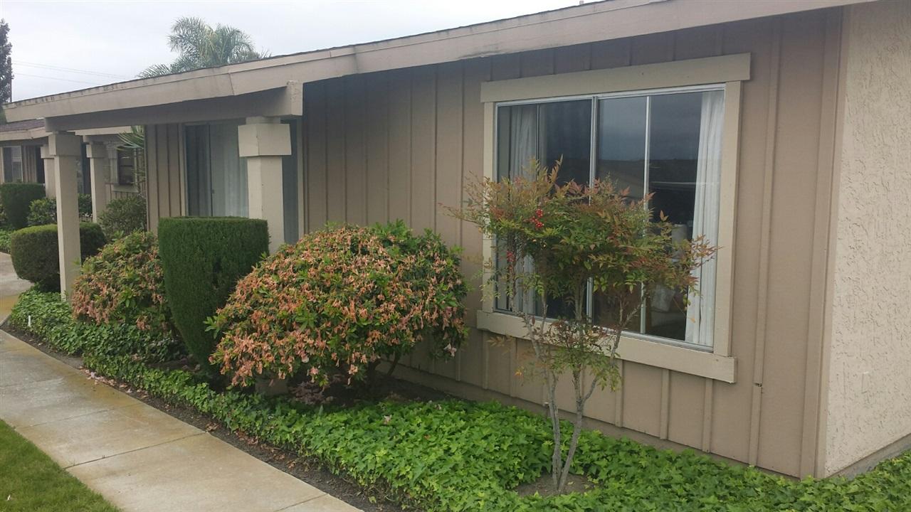 4491 Ibis, Oceanside, CA 92057