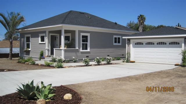 76 Walnut Dr, Chula Vista, CA