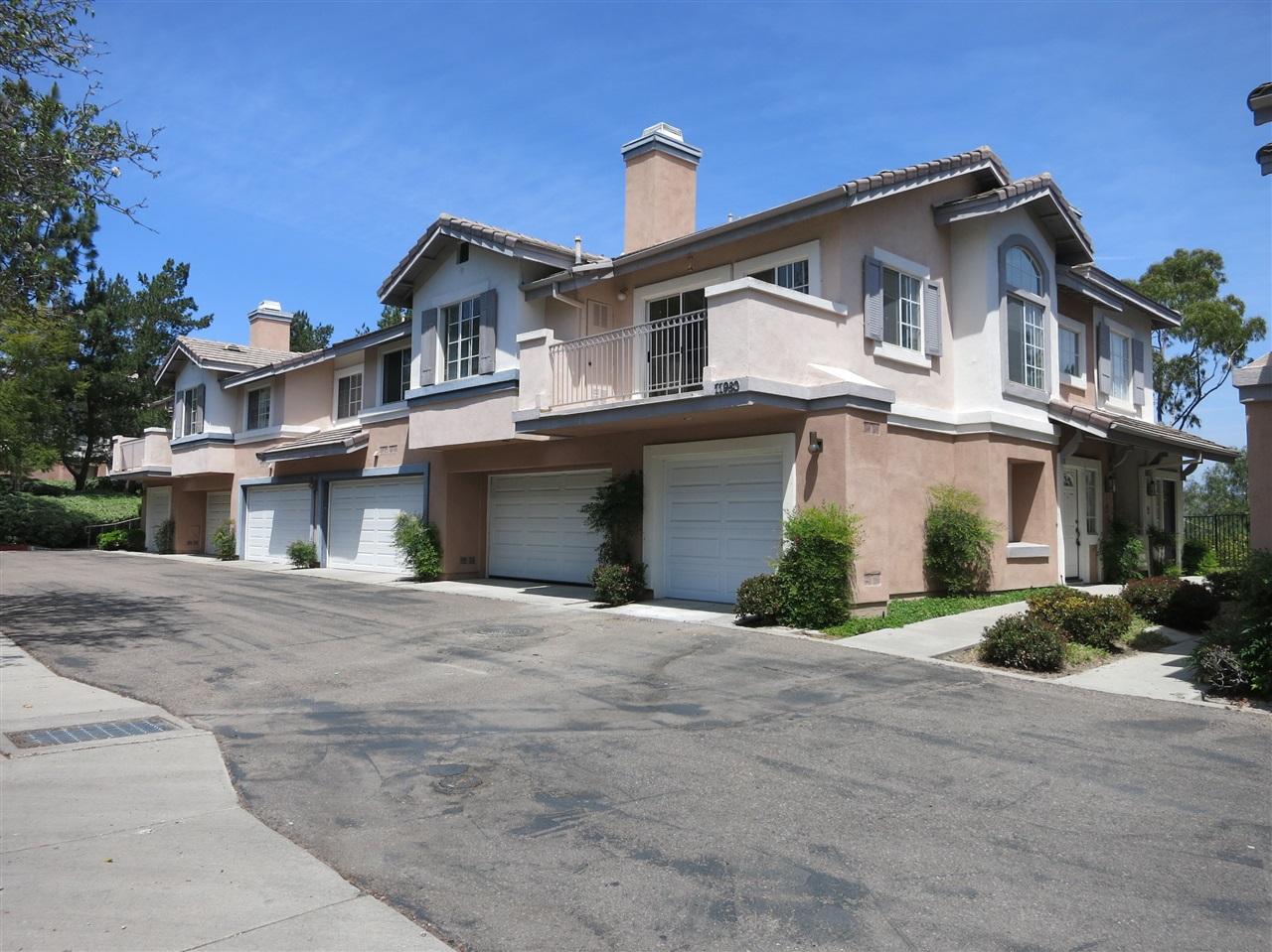 11980 Tivoli Park Row # 1, San Diego, CA