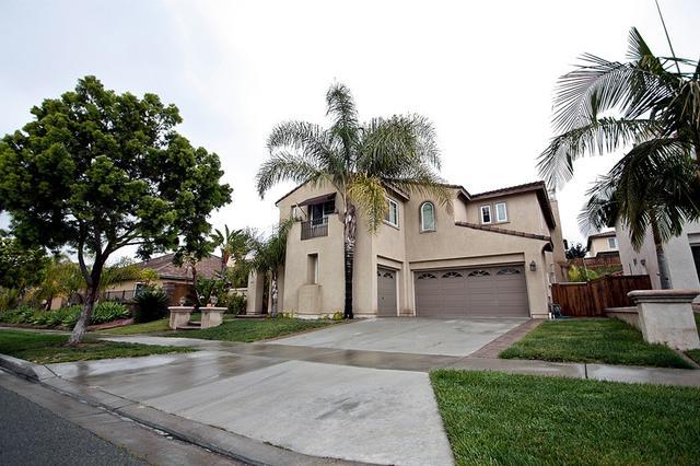 1457 Heatherwood Ave, Chula Vista, CA