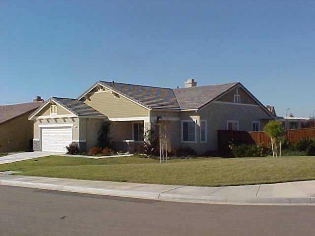 817 Aldea, Oceanside, CA