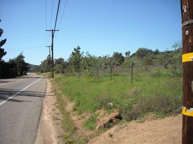 000 Deer Springs Road 5960 #59-60, San Marcos, CA 92069