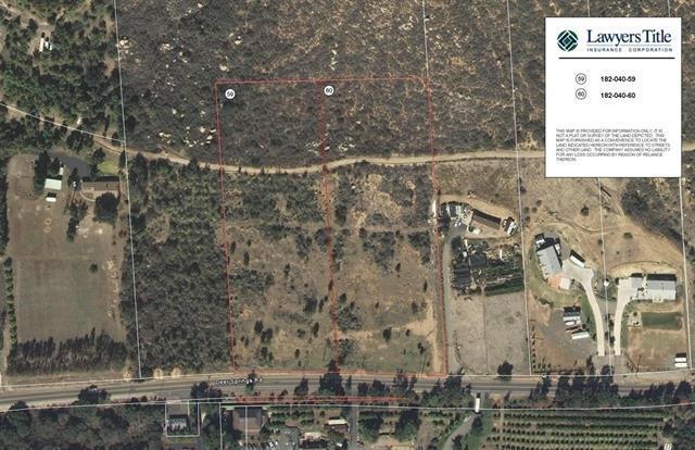 000 Deer Springs Rd 5960 #59-60, San Marcos, CA 92069