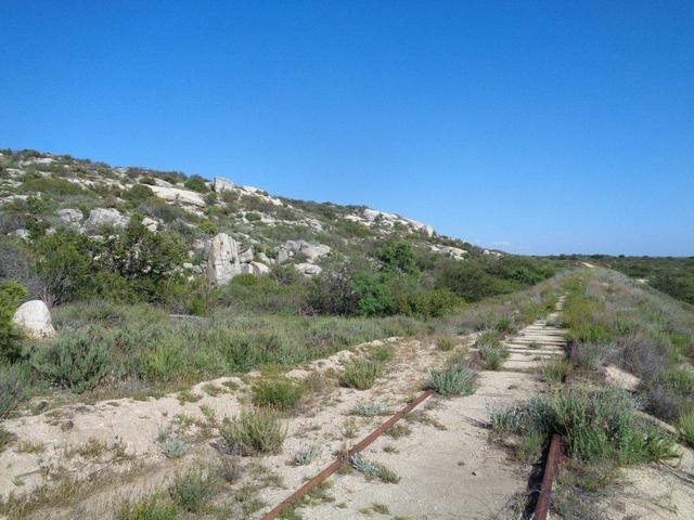 0 Miller Ranch Rd #03, Campo, CA 91906