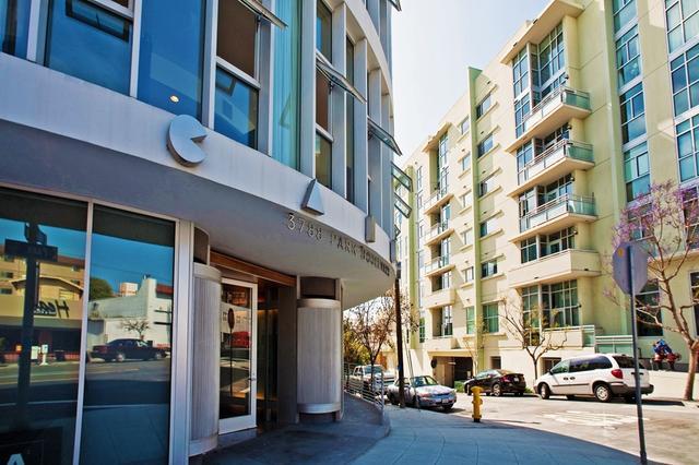 3788 Park Blvd #APT 6, San Diego, CA