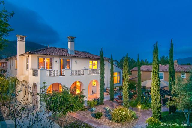 2958 Ranch Gate Rd, Chula Vista, CA