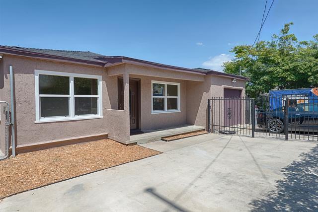 Loans near  Thrush, San Diego CA