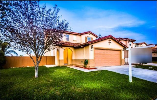 5242 Seaglen, San Diego, CA 92154