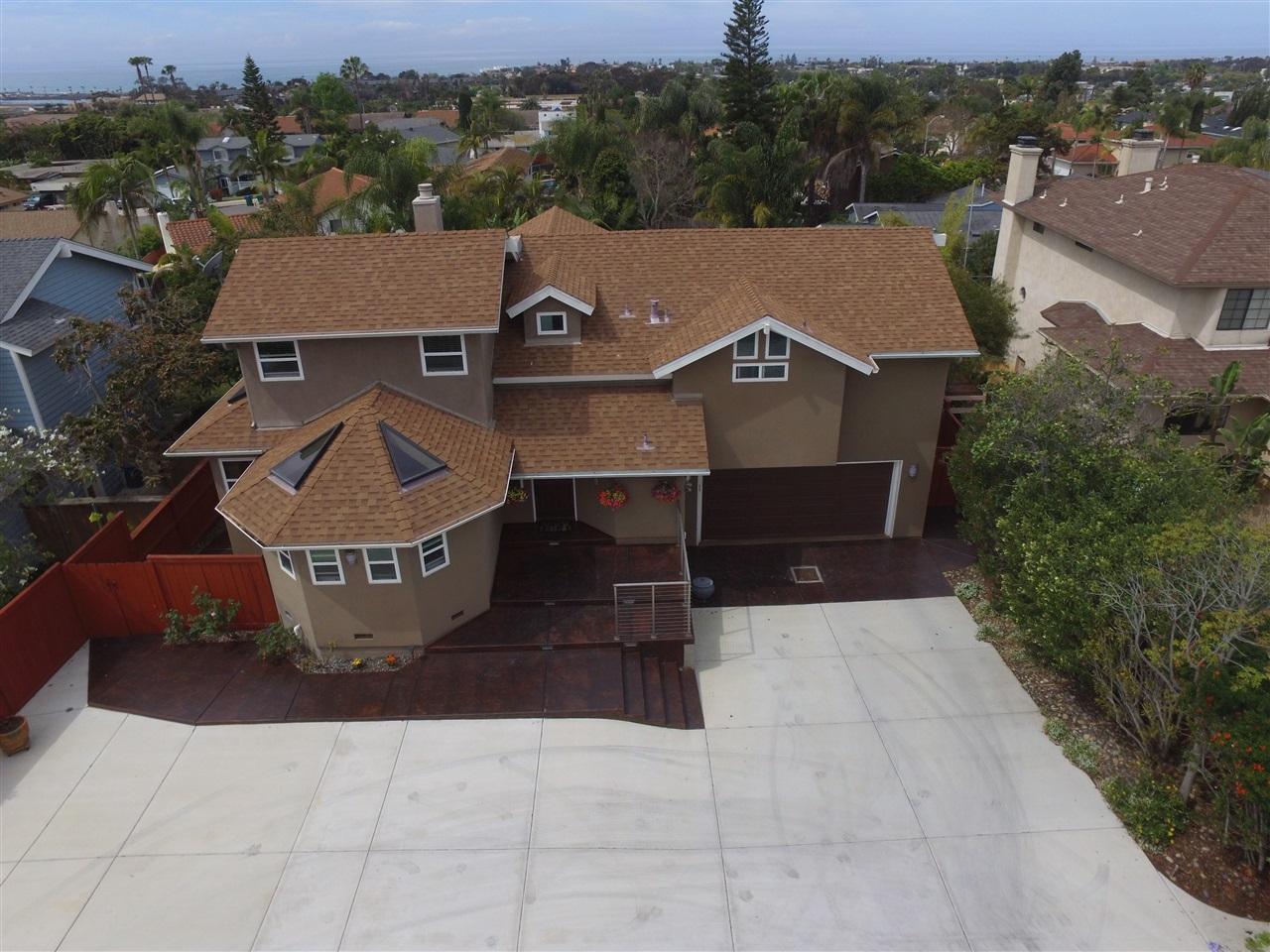 3965 Highland Drive, Carlsbad, CA 92008