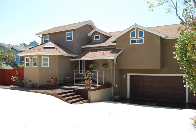 3965 Highland Dr, Carlsbad, CA 92008