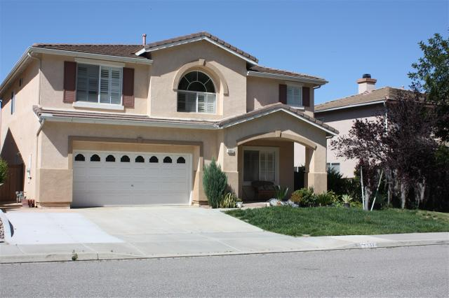 5051 Lake Circle Rd, Fallbrook, CA