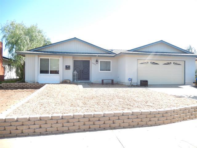 10053 Jonbell, Santee, CA