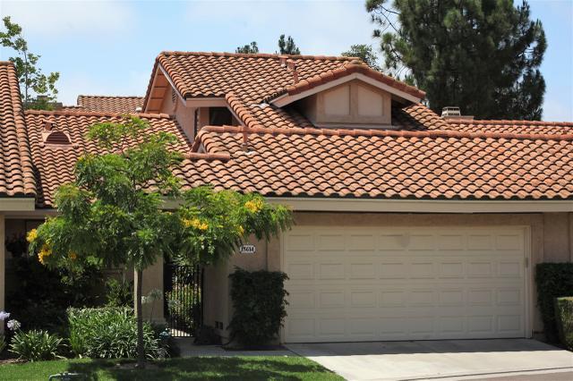 15614 Via Marchena, San Diego, CA 92128
