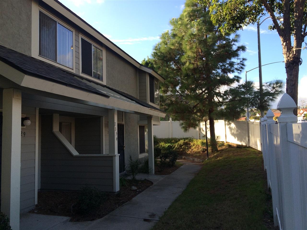 7354 Tooma Street #230, San Diego, CA 92139