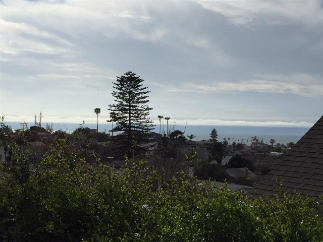 4650 Narragansett, San Diego, CA