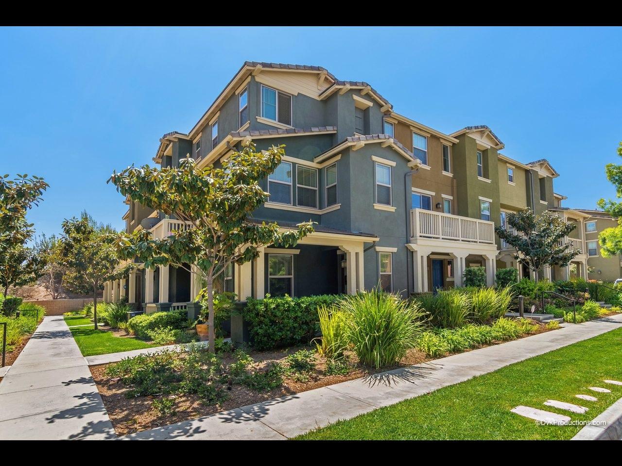 1811 Lime Ct #APT 6, Chula Vista, CA