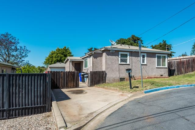 6648 Bell Ct, San Diego, CA