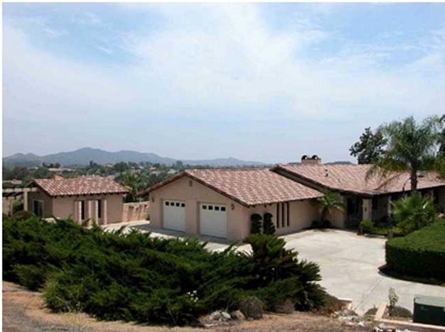 28523 Mountain Meadow Rd, Escondido, CA 92026