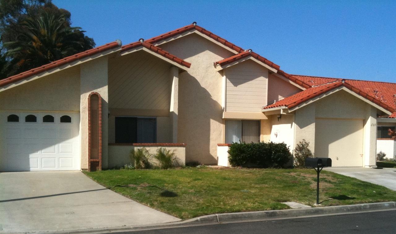 6769 Camino Del Prado, Carlsbad, CA