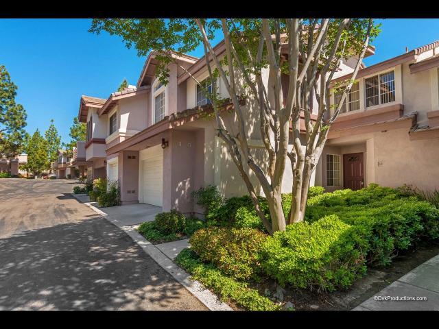 11968 Tivoli Park Row #APT 7, San Diego, CA