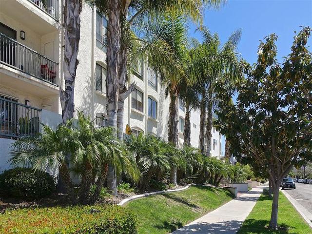3633 Indiana St #APT 19, San Diego, CA