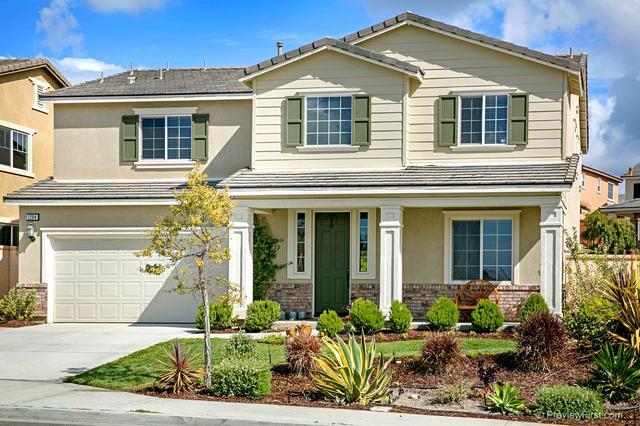 1204 Pinehurst, Oceanside, CA