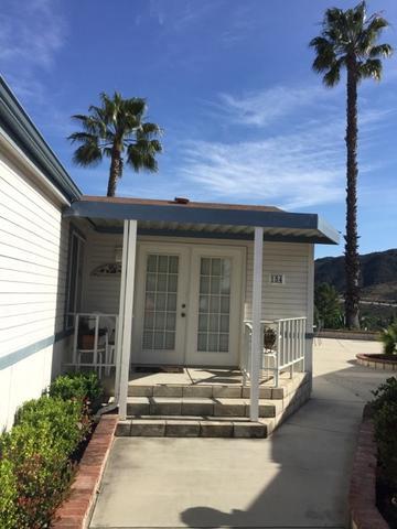 8975 Lawrence Welk #APT 154, Escondido, CA