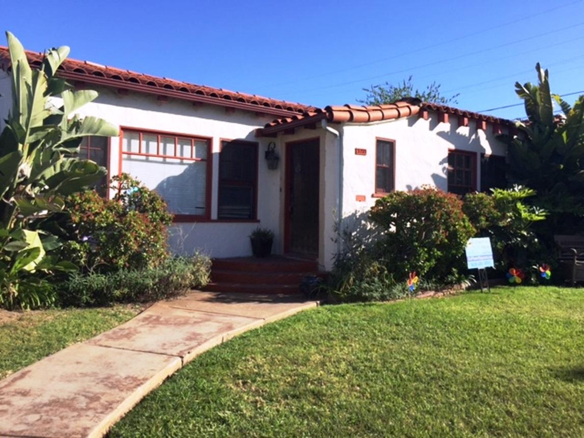 3159 N Mountain View Dr, San Diego, CA