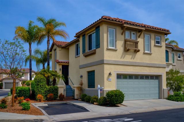 Loans near  Caminito Cantilena , San Diego CA