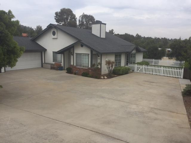 3883 Rogers, Spring Valley, CA