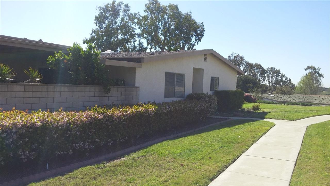 3837 Savory Way, Oceanside, CA