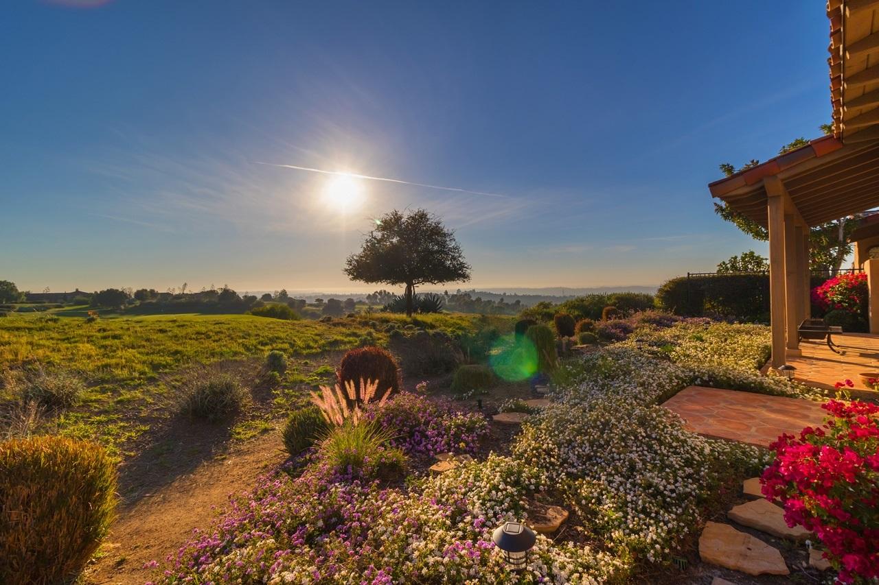 8189 Santaluz Village Grn, San Diego, CA
