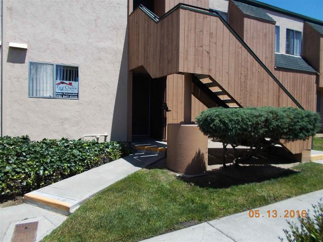 8733 Lake Murray Blvd #APT 3, San Diego, CA