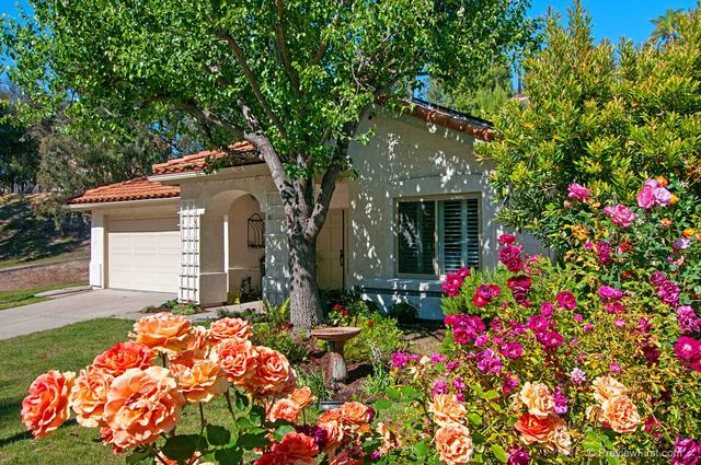 3751 Dawsonia St, Bonita, CA