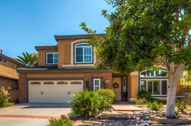 11979 Kersey Pl, San Diego, CA