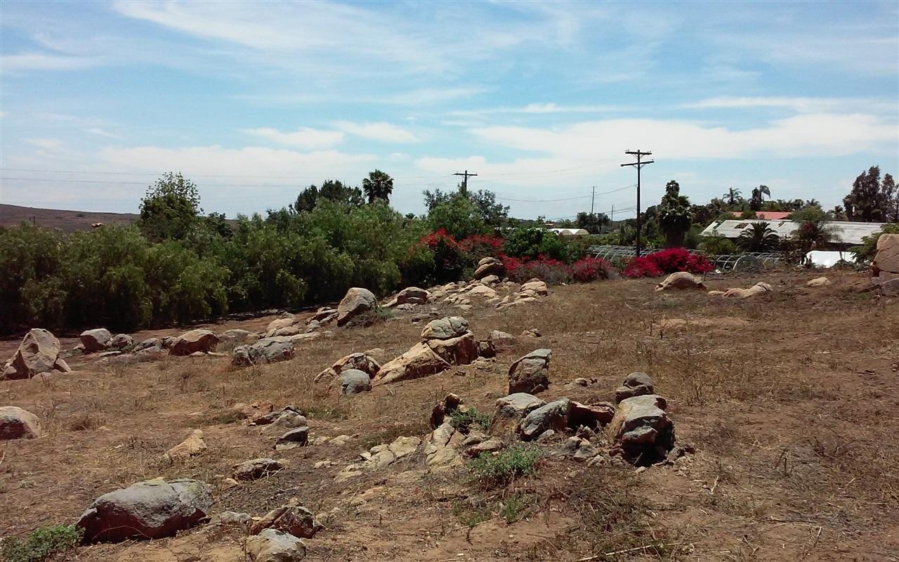 A Hill Court #A, Fallbrook, CA 92028
