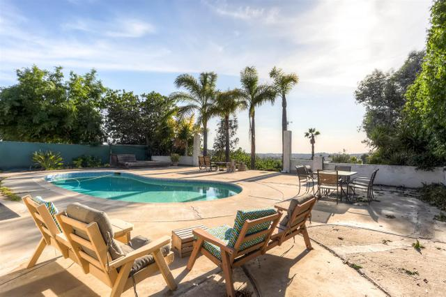 3946 Agua Dulce Blvd, Spring Valley, CA 91977