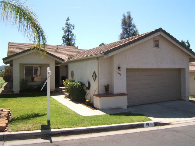 1873 Guilder Gln, Escondido CA 92029
