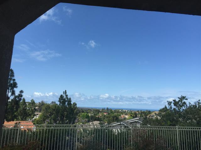 6611 Santa Isabel #APT 105, Carlsbad, CA